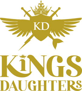 Kings Daughters